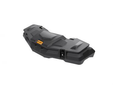 Coffre pour quad / avant VTT CF Moto CForce 820 850 1000