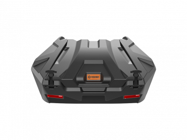 Coffre pour quad / arrière VTT Yamaha YXZ 1000