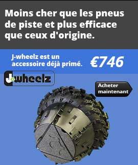 j-wheelz.html